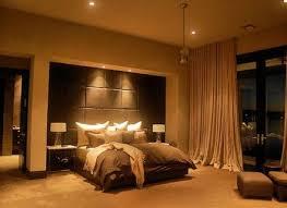 Childrens Bedroom Lighting Ideas - bedroom lighting mood lighting for children u0027s bedroom mood