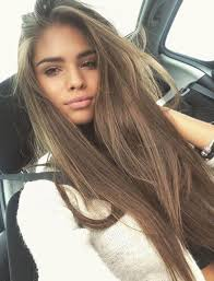 best 25 light brown hair colors ideas on pinterest light brown