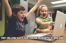 Home Appraisal Value Estimate by How Accurate Are Zillow Home Value Estimates Dcrealestateguru Com