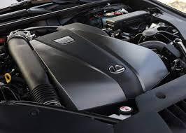 lexus lc500h fuel economy 2018 lexus lc 500h release date accessories design