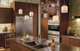 Bronze Kitchen Lighting Design Bronze Kitchen Lighting Koffiekitten