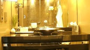 badezimmer düsseldorf badezimmer bild hyatt regency düsseldorf düsseldorf