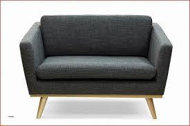 transformer lit en canapé transformer un lit en canapé best of canap diy gallery outdoor sofa