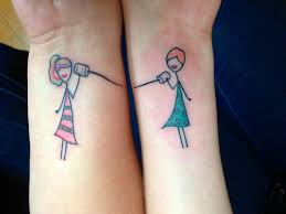 awesome friendship images part 2 tattooimages biz