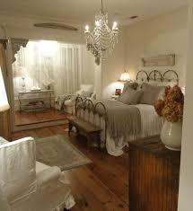 Cozy Bedroom Ideas 140 Best Cozy Bedrooms Images On Pinterest Cottage Bedrooms
