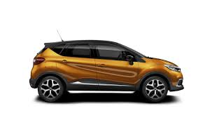 renault small new vehicles vehicles renault uk