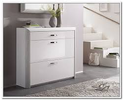 White Shoe Storage Cabinet Shoe Storage Cabinet White Gloss Home Design Ideas