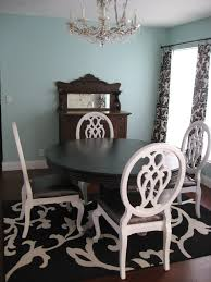 redo dining room set dining room design