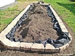 building garden soil u2013 exhort me