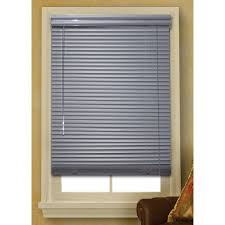 Magnetic Mini Blind Window Blinds Mini Blinds 1