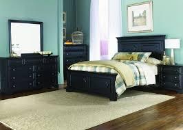 affordable sofa sets dallas designer furniture everything on sale