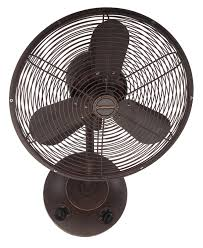 Craftmade Fans Ordered This Fan Has Control On Fan And Can Control Fan Speed On