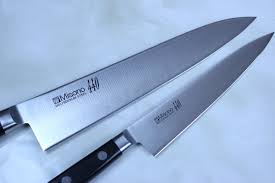 used kitchen knives high carbon stainless steel knives