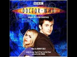 Seeking Soundtrack Doctor Who Series 1 2 Soundtrack 18 Seeking The Doctor
