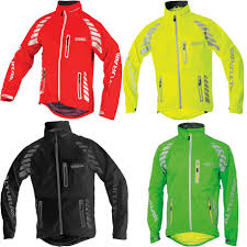 waterproof cycling suit altura night vision evo cycling jacket 54 99 jackets
