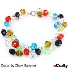 chain link bracelet patterns images 1319 best diy bracelets images diy bracelet happy jpg