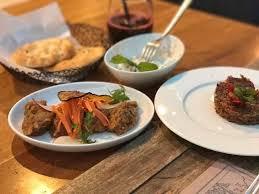 cuisine ramadan ovio european cuisine specialist goes with ramadan menu
