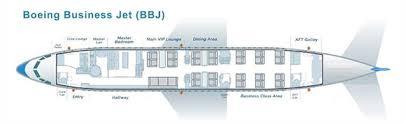 Private Jet Floor Plans Aircraft Charter Hongkong Jet