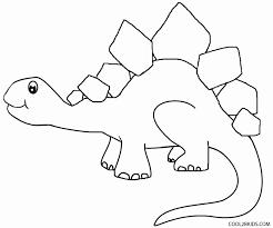 dinosaur coloring printable dinosaur coloring pages kids