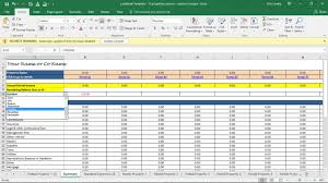Download Spreadsheet Rental Property Excel Spreadsheet Free Greenpointer Us