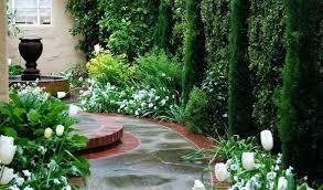 punch home landscape design download landscape design free download download by punch home landscape