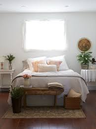 Bench Office Address Best 25 Bed Bench Ideas On Pinterest Master Bedrooms Bench For