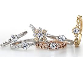 customize wedding ring wedding rings ring design ideas design your own ring from