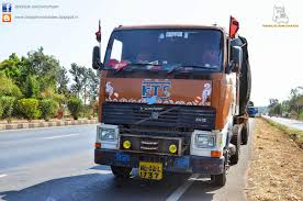 volvo lorries uk volvo trucks in india u2013 page 3 u2013 svmchaser