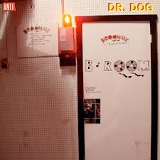 dog photo albums dr dog biography albums links allmusic