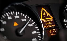 jeep wrangler dashboard lights mercedes benz teases next generation sprinter truck trend news
