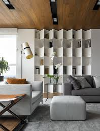 10 modern apartment designs to inspire you modern home decor