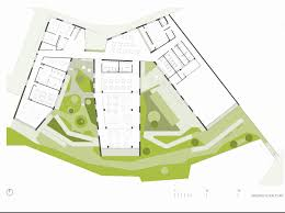 day care centre floor plans daycare center floor plan luxury gallery of day care center for
