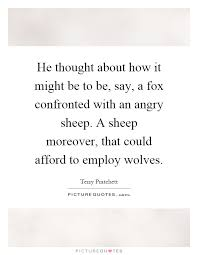 fox quotes fox sayings fox picture quotes page 3