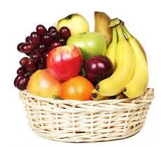 fresh fruit bouquet wichita ks wichita ks gourmet gift basket delivery by tillie s flower shop