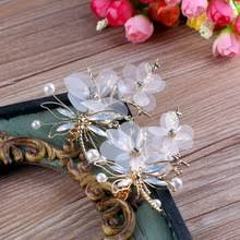 handmade hair popular dragonfly hair buy cheap dragonfly hair lots
