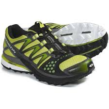 most comfortable shoes i have ever owned review of salomon xr