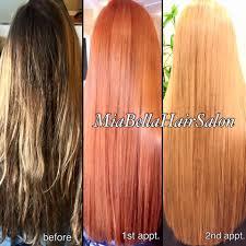 mia bella hair salon llc home facebook