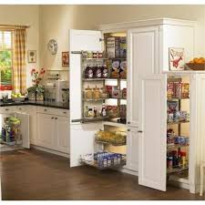 kitchen furniture accessories kitchen accessories afreakatheart