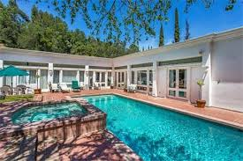 beverly hills california united states luxury real estate and
