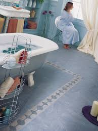 diy bathroom flooring ideas bathroom flooring ideas laptoptablets us