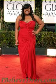 Red Carpet Gowns Sale by Red Carpet Dress Fashion Event Celebrity Dress Celebrity Dress