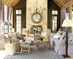 home patterns how to mix patterns like a pro how to decorate
