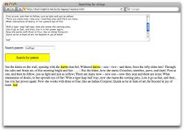 html input pattern safari 2 6 swap words in a string using capturing parentheses javascript