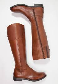 buy boots for cheap vagabond outlet shop vagabond amina boots cognac
