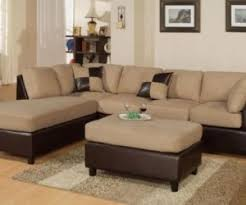 sectional sofa bed with storage modern sofa bed with storage chase