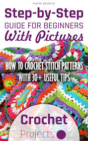 cheap beginner crochet stitches find beginner crochet stitches