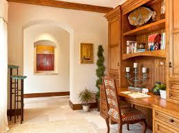 model homes interiors new model interior design soleilre
