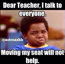 Gary Coleman Meme - 35 best education jokes images on pinterest memes chistes and