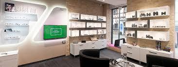 shop design shopfitting shopdesign retail security retail display optical