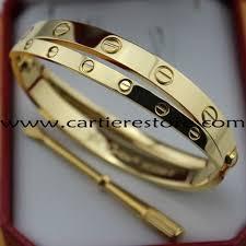 bracelet cartier love images 68 best cartier love bracelet cheap images bling jpg